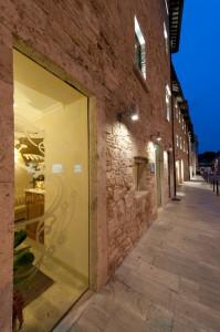 edifici-storici-palazzo-dei-mercanti-ascoli-piceno-plana-esterno-1hpyi0